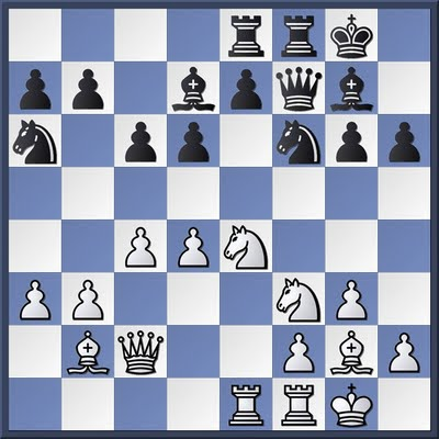 ALCHEssMIST-chess-0003