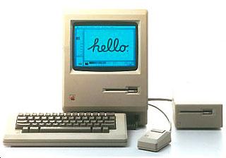 mac128k320