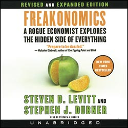 Freakonomics-Revised-and-Expanded-Edition-289131
