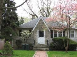 House-West-Orange-250x187