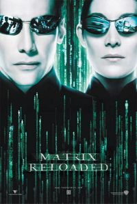 Matrix_reloaded_ver14