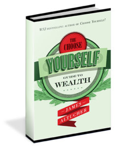 choose-yourself-guide-to-wealth