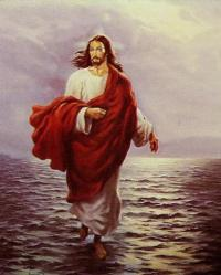 jesus-water-31