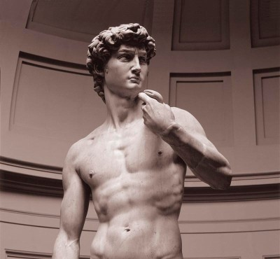 michelangelo-sculptures-13