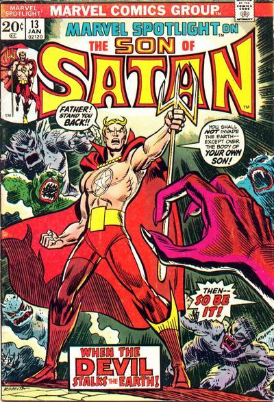 son-of-satan1