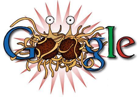 google-logo-17