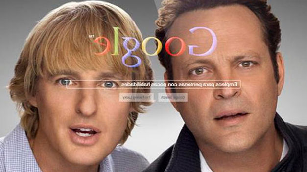 10 unusual things i didn't know about google