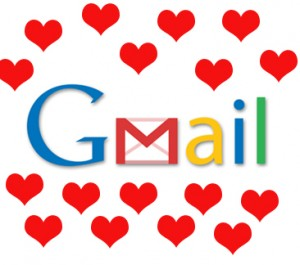 gmail_love-300x265