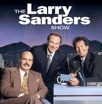 larry-sanders-show