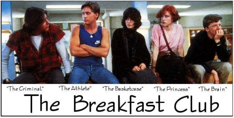 2011-05-04-14-35-00-5-the-breakfast-club-tells-story-of-five-high