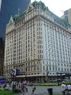 250px-Plaza_hotel