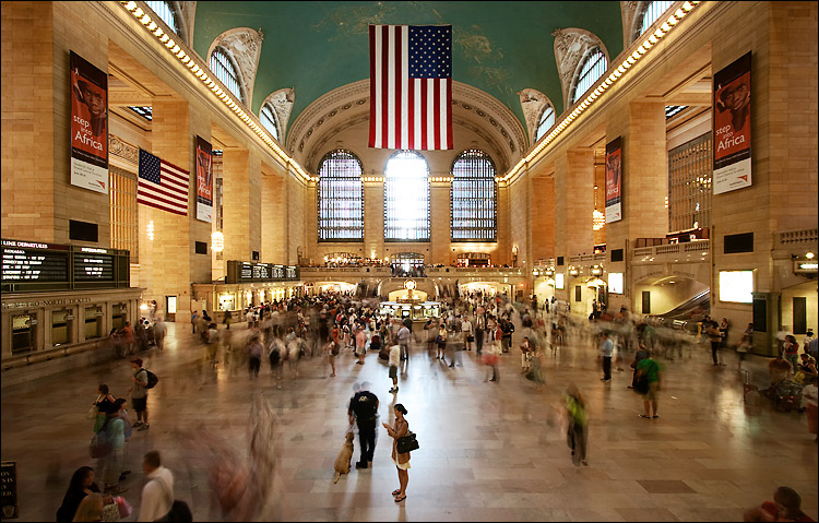 Grand-central-station_wide