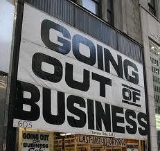 goingoutofbusiness