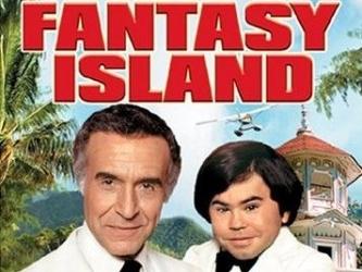 fantasy_island_1978-show