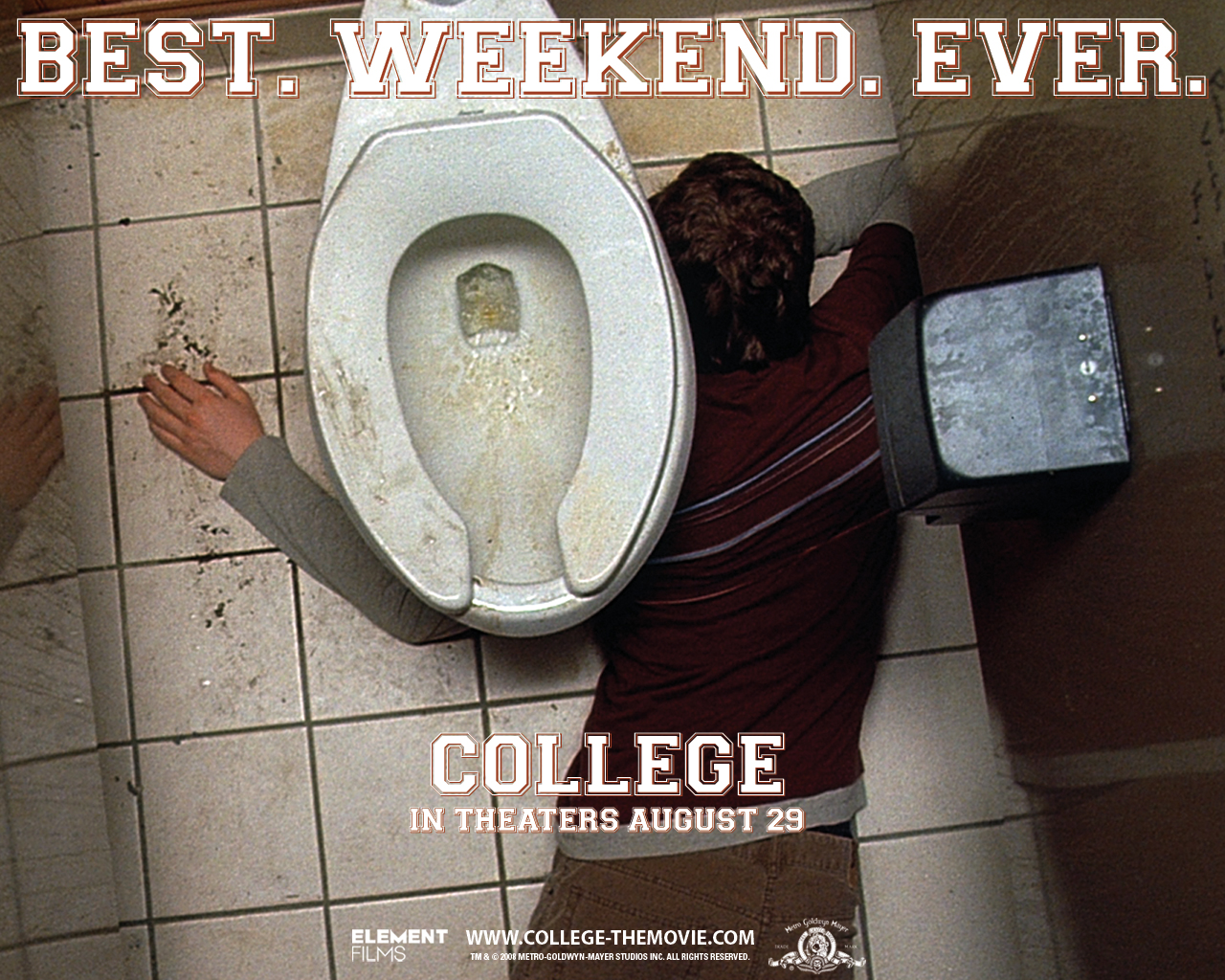 Kevin_Covais_in_College_Wallpaper_2_1280