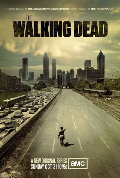 walking-dead_AMC_key-art