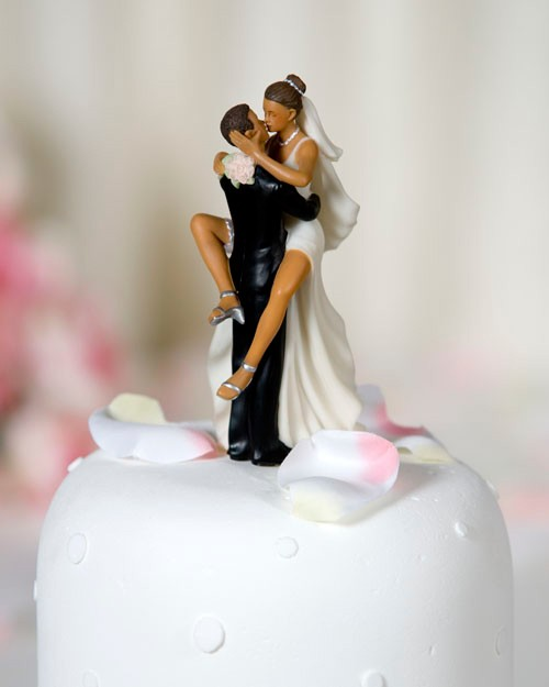 sexy-wedding-caketop