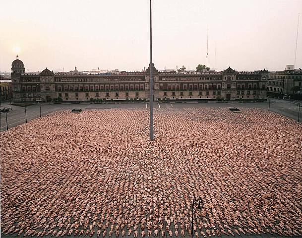 spencer-tunick-2
