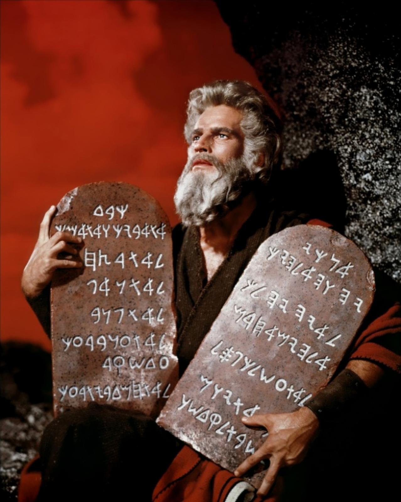 Annex-Heston-Charlton-Ten-Commandments-The_05