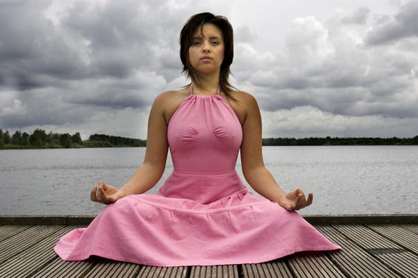 meditate600_1