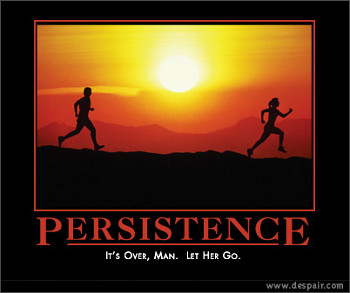 persistence_poster
