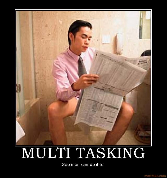 multi-tasking-demotivational-poster-1208