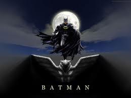 batmanmoon