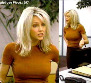 melrose-place-heather-locklear-11097524-527-480