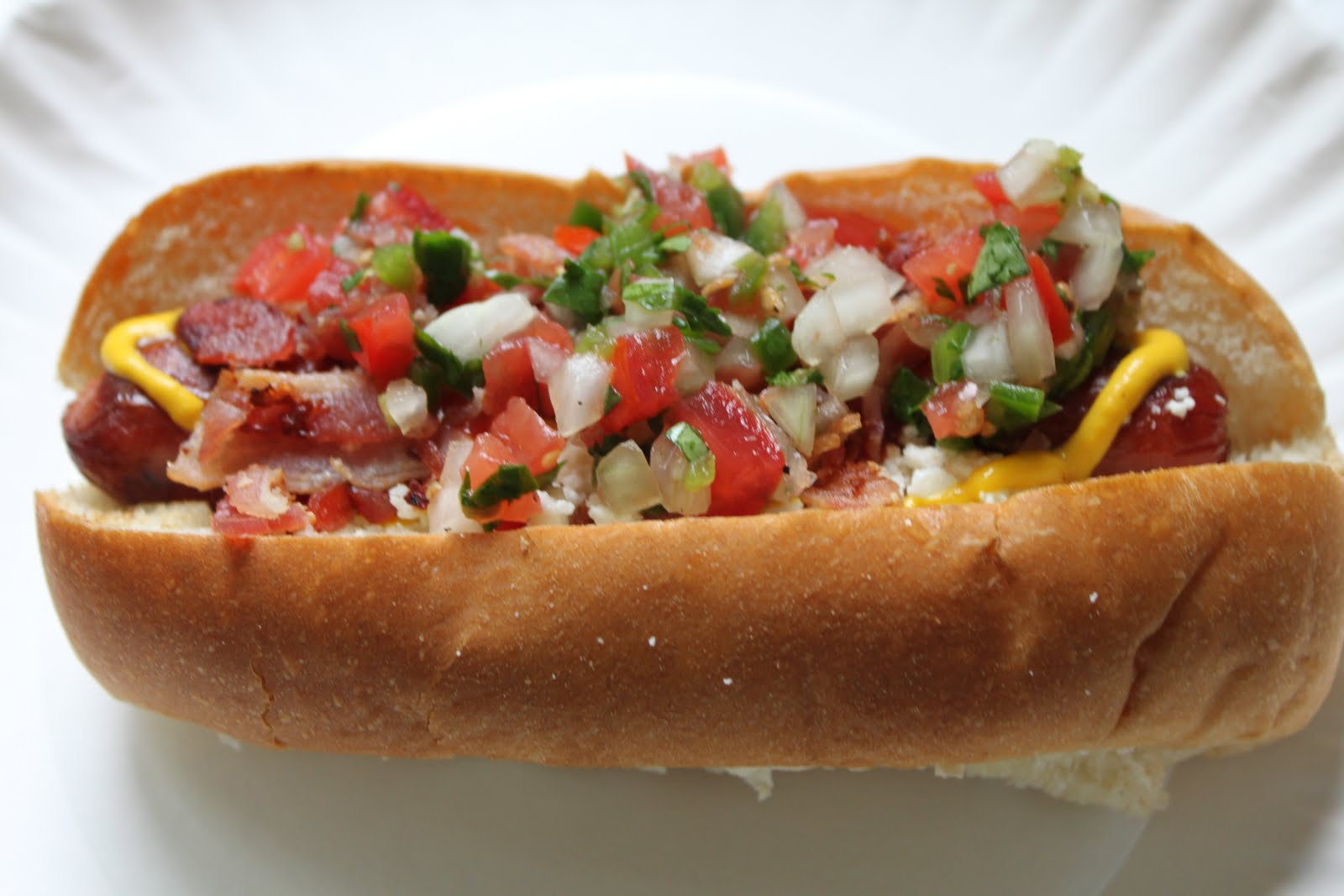 http://www.jamesaltucher.com/wp-content/uploads/2013/03/HOT-DOG.jpg