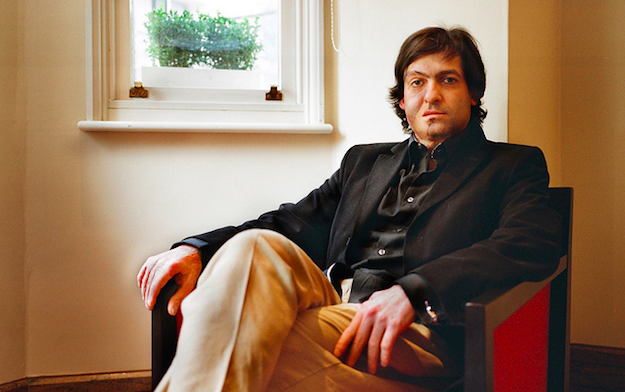 Ep. 65: Dan Ariely: Dishonesty, Irrationality, and Money - Altucher Confidential