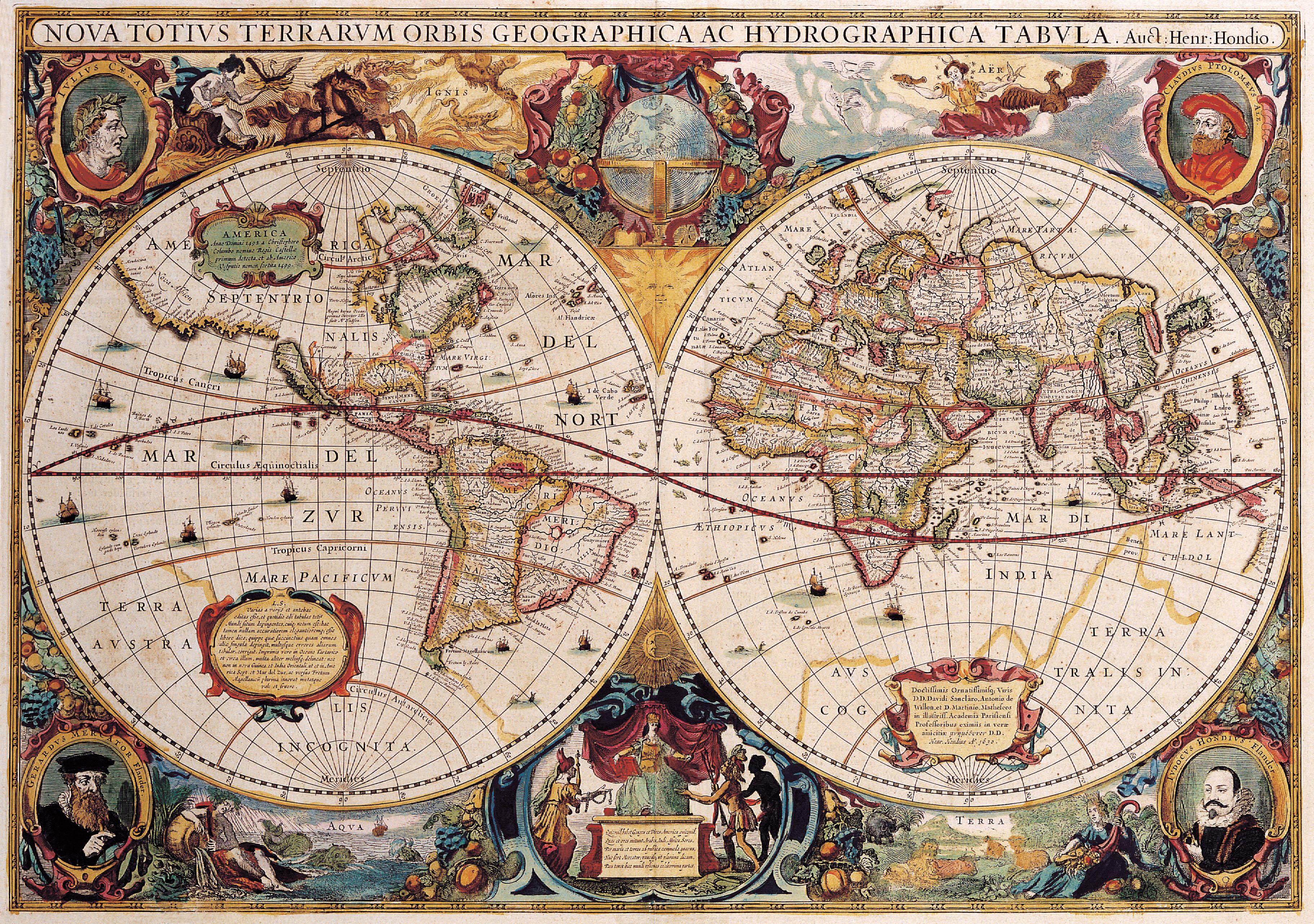 Stare geografske mape i karte - Page 7 6884641242_6095255e09_o_d