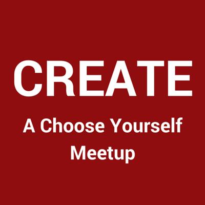 Create A Meetup