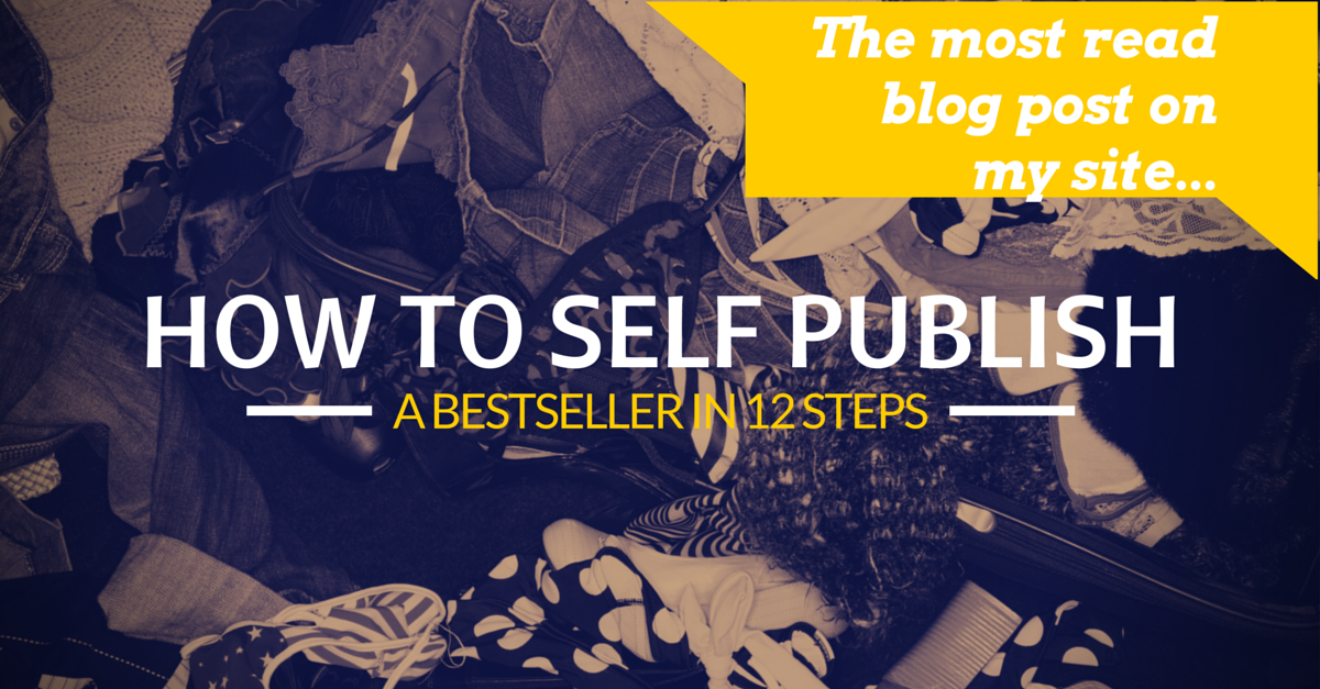 fb-ad-for-self-publishing1