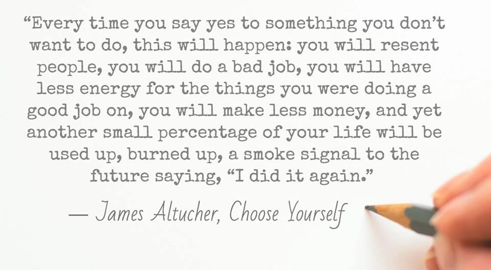 My Top Seven Rules - Altucher Confidential - James Altucher